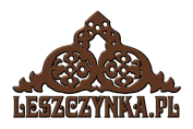 Agroturystyka Leszczynka