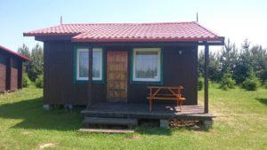 domki033